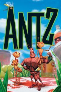 Nonton Film Antz (1998) Subtitle Indonesia Streaming Movie Download