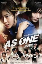 Nonton Film As One (2012) Subtitle Indonesia Streaming Movie Download
