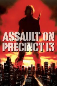 Nonton Film Assault on Precinct 13 (1976) Subtitle Indonesia Streaming Movie Download