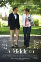 Nonton Film At Middleton (2013) Subtitle Indonesia Streaming Movie Download