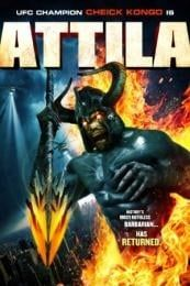 Nonton Film Attila (2013) Subtitle Indonesia Streaming Movie Download