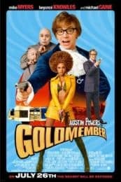 Nonton Film Austin Powers in Goldmember (2002) Subtitle Indonesia Streaming Movie Download