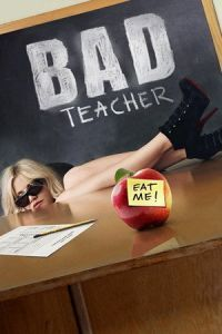 Nonton Film Bad Teacher (2011) Subtitle Indonesia Streaming Movie Download