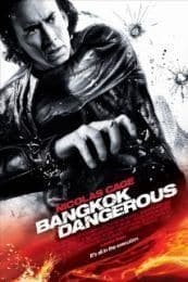 Nonton Film Bangkok Dangerous (2008) Subtitle Indonesia Streaming Movie Download