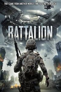 Nonton Film Battalion (2018) Subtitle Indonesia Streaming Movie Download