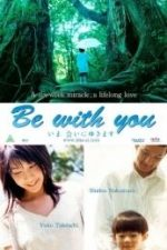 Nonton Film Be with You (2004) Subtitle Indonesia Streaming Movie Download