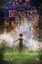 Nonton Film Beasts of the Southern Wild (2012) Subtitle Indonesia Streaming Movie Download