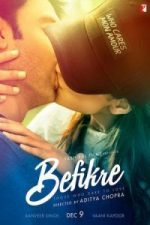 Nonton Film Befikre (2016) Subtitle Indonesia Streaming Movie Download