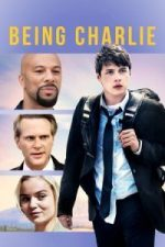 Nonton Film Being Charlie (2015) Subtitle Indonesia Streaming Movie Download