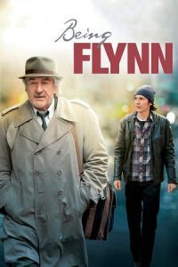 Nonton Film Being Flynn (2012) Subtitle Indonesia Streaming Movie Download