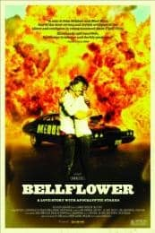 Nonton Film Bellflower (2011) Subtitle Indonesia Streaming Movie Download