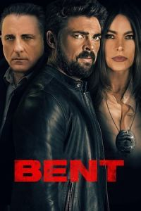 Nonton Film Bent (2018) Subtitle Indonesia Streaming Movie Download