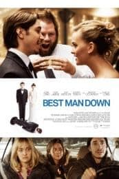 Nonton Film Best Man Down (2012) Subtitle Indonesia Streaming Movie Download