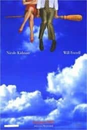 Nonton Film Bewitched (2005) Subtitle Indonesia Streaming Movie Download