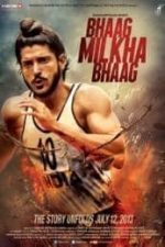 Nonton Film Bhaag Milkha Bhaag (2013) Subtitle Indonesia Streaming Movie Download