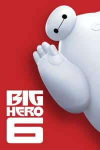 Nonton Film Big Hero 6 (2014) Subtitle Indonesia Streaming Movie Download