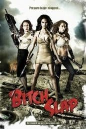 Nonton Film Bitch Slap (2009) Subtitle Indonesia Streaming Movie Download