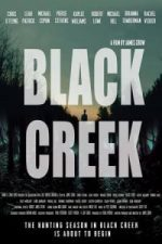 Nonton Film Black Creek (2018) Subtitle Indonesia Streaming Movie Download