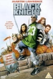 Nonton Film Black Knight (2001) Subtitle Indonesia Streaming Movie Download