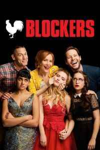 Nonton Film Blockers (2018) Subtitle Indonesia Streaming Movie Download