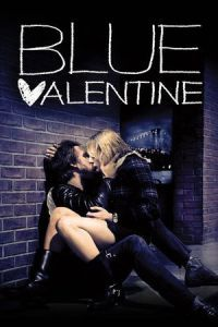 Nonton Film Blue Valentine (2010) Subtitle Indonesia Streaming Movie Download