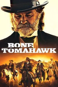 Nonton Film Bone Tomahawk (2015) Subtitle Indonesia Streaming Movie Download