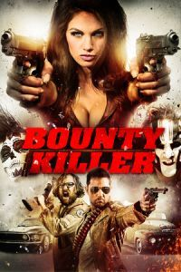 Nonton Film Bounty Killer (2013) Subtitle Indonesia Streaming Movie Download
