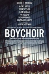 Nonton Film Boychoir (2014) Subtitle Indonesia Streaming Movie Download
