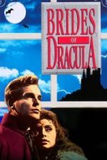 Nonton Film The Brides of Dracula (1960) Subtitle Indonesia Streaming Movie Download