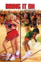 Nonton Film Bring It On (2000) Subtitle Indonesia Streaming Movie Download