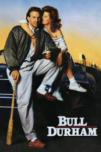 Nonton Film Bull Durham (1988) Subtitle Indonesia Streaming Movie Download
