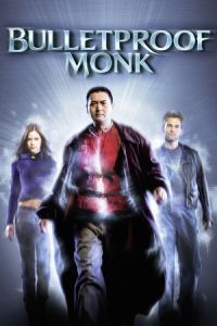 Nonton Film Bulletproof Monk (2003) Subtitle Indonesia Streaming Movie Download