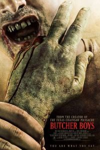 Nonton Film Butcher Boys (2012) Subtitle Indonesia Streaming Movie Download