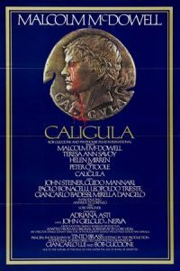 Nonton Film Caligula (1979) Subtitle Indonesia Streaming Movie Download