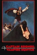 Nonton Film Captain Kronos – Vampire Hunter (1974) Subtitle Indonesia Streaming Movie Download