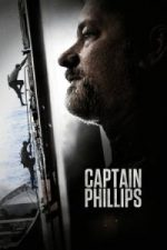 Nonton Film Captain Phillips (2013) Subtitle Indonesia Streaming Movie Download