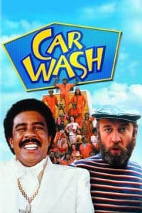Nonton Film Car Wash (1976) Subtitle Indonesia Streaming Movie Download