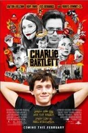 Nonton Film Charlie Bartlett (2008) Subtitle Indonesia Streaming Movie Download