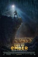 Nonton Film City of Ember (2008) Subtitle Indonesia Streaming Movie Download