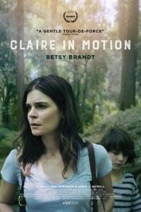 Nonton Film Claire in Motion (2017) Subtitle Indonesia Streaming Movie Download