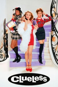 Nonton Film Clueless (1995) Subtitle Indonesia Streaming Movie Download