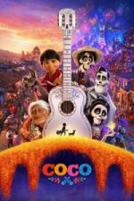 Nonton Film Coco (2017) Subtitle Indonesia Streaming Movie Download
