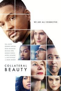 Nonton Film Collateral Beauty (2016) Subtitle Indonesia Streaming Movie Download