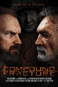 Nonton Film Compound Fracture (2013) Subtitle Indonesia Streaming Movie Download