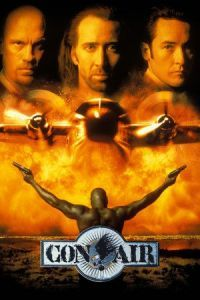 Nonton Film Con Air (1997) Subtitle Indonesia Streaming Movie Download
