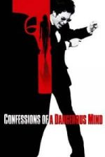 Nonton Film Confessions of a Dangerous Mind (2002) Subtitle Indonesia Streaming Movie Download