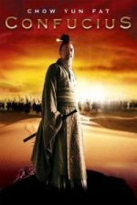 Nonton Film Confucius (2010) Subtitle Indonesia Streaming Movie Download