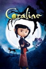 Nonton Film Coraline (2009) Subtitle Indonesia Streaming Movie Download