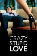 Nonton Film Crazy, Stupid, Love. (2011) Subtitle Indonesia Streaming Movie Download