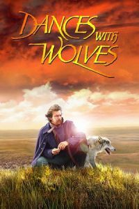 Nonton Film Dances with Wolves (1990) Subtitle Indonesia Streaming Movie Download